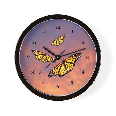 Astrology Clock | Buy Astrology Clocks - CafePress