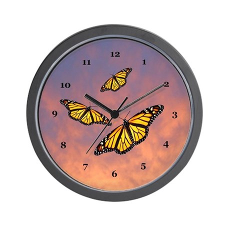 Astrology Clock   Buy Astrology Clocks - CafePress