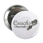 Coach's Favorite 2.25