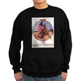 The Motor Corps of America Sweatshirt