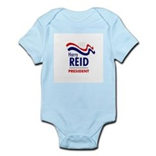 Reid 08 Infant Creeper