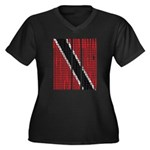 BEAT LA! (Vintage)_ Women's Light T-Shirt