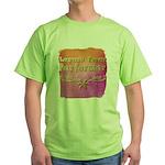 BEAT L.A. ! Women's T-Shirt