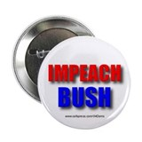 """High Crimes"" Button"