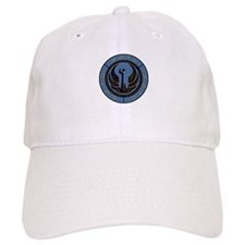 Cute Myths Baseball Cap