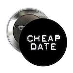 Cheap Date Button
