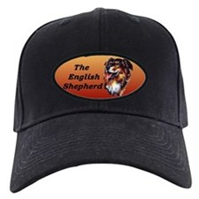Funny Shepherd Baseball Hat