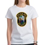 Citrus Sheriff's Office Women's T-Shirt