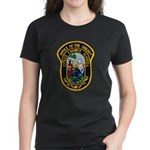 Citrus Sheriff's Office Women's Dark T-Shirt