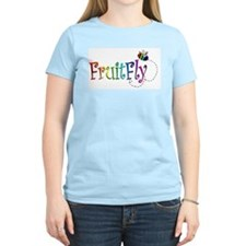Fruit Fly Pride T-Shirt