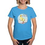 Gosling Hatch #2 Women's Dark T-Shirt