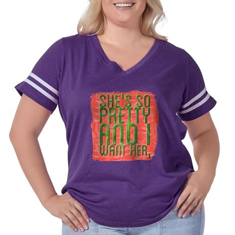 Basketball Class of 2012 Women's Light T-Shirt
