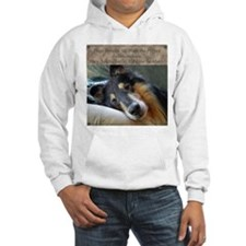 Perfect Relationship Hoodie