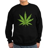 Cannabis 2010 Jumper Sweater