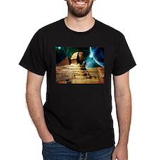 2-Sphinx78 T-Shirt
