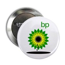 "BP Oil... Slick 2.25"" Button (10 pack)"