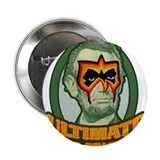"Ultimate Abe Lincoln 2.25"" Button (100 pack)"