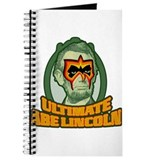 Ultimate Abe Lincoln Journal