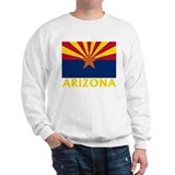 Arizona Jumper