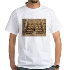 Funny Egyptian Shirt