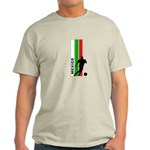 MEXICO FUTBOL 3 Light T-Shirt