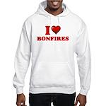 BEAT L.A. ! Infant Bodysuit