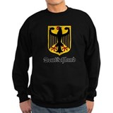 Germany Jumper Sweater
