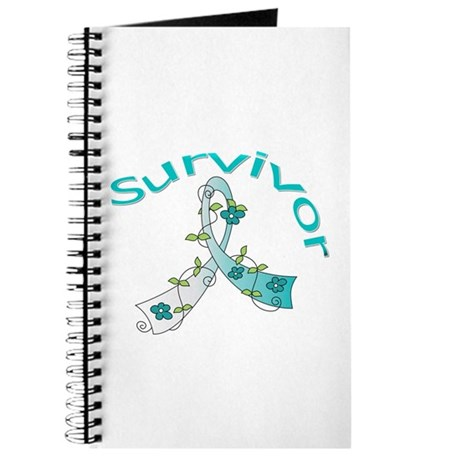 CervicalCancer Survivor Journal