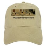 Symi Dream Cap