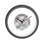 Symi Dream Wall Clock