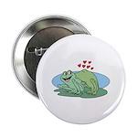 Frogs in Love 2.25