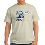 USA 2010 Light T-Shirt