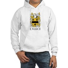 Turnbull II [English] Hoodie