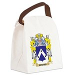 Masonic Faith, Hope, Charity Messenger/Laptop Bag