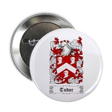 "Tudor 2.25"" Button (10 pack)"