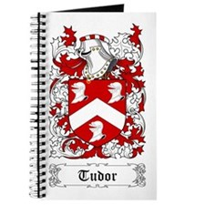 Tudor Journal