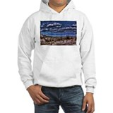 In the Distance Hoodie