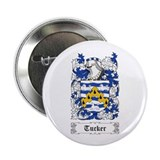 "Tucker 2.25"" Button (100 pack)"