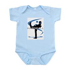 Cool Pitcher Infant Bodysuit