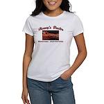 Harvey's Broiler Women's T-Shirt