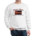 Harvey's Broiler Sweatshirt