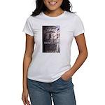 Greek Philosophy Plato Women's T-Shirt