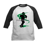Funny Youth sports Tee