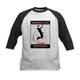 Cute Boys soccer Tee