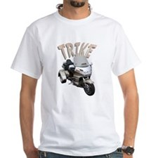 AB08 C-2K BRONZE T-Shirt