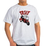 Unique Wheels T-Shirt