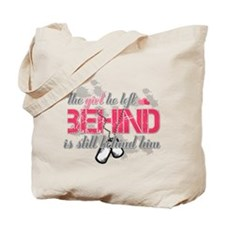 Funny Us and japan Tote Bag