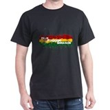 Cool Dub T-Shirt
