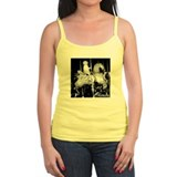 Funny The catcher in the rye Tank Top