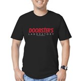 Doobster's Laboratory T